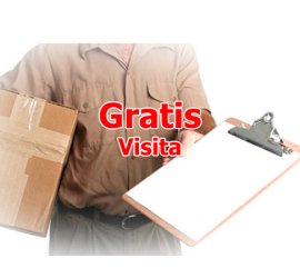 visita-gratis